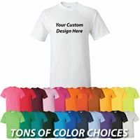 Suir Custom Clothing