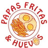 Papas Fritas & Huevos