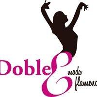 Doble E Moda Flamenca