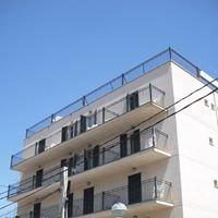 Hotel Coral (Mallorca)