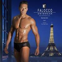 John Falocco Swimwear