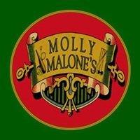 Molly Malones Benalmadena
