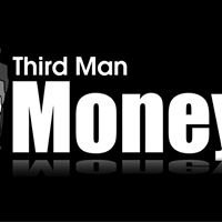 Third Man Money