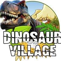 DinosaurVillage