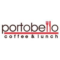 Portobello Caffé