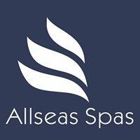 Allseas Spas & Wellness b.v.