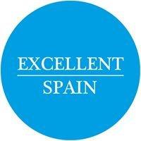 Excellent Spain NL