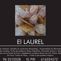 El Laurel