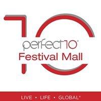 Perfect 10 Festival Mall Kempton Park