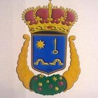 M.I. Ayuntamiento de Requena
