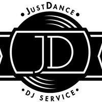 JustDance DJ Service
