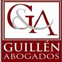 GUILLÉN ABOGADOS