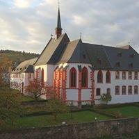 St. Nikolaus-Hospital/ Cusanusstift