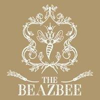 The Beazbee