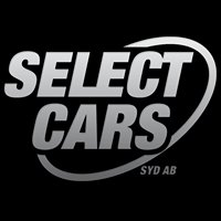Select Cars Syd AB