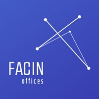 FACIN - escritórios inteligentes