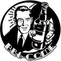 BB&Come