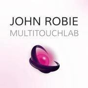 John Robie Multitouchlab