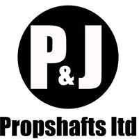 P&J Propshafts Ltd