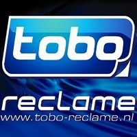 ToBo Reclame