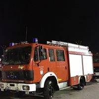 Freiwillige Feuerwehr Pankofen
