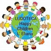 Happy Children L' Eliana