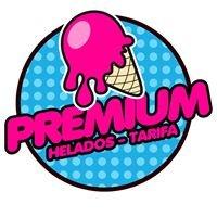 Heladería Premium Tarifa