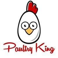 Paultry King