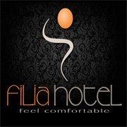 Filia Hotel ****