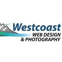 Westcoast Web Design & Photography