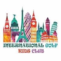 International Kids Club El Campanario