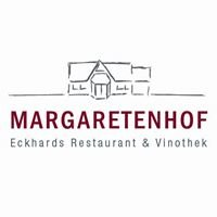Margaretenhof - weingut restaurant konditorei