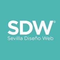 Sevilla Diseño Web