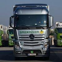 Saexinger GmbH