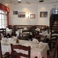 Restaurante Oasis Conil