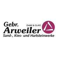 Gebr. Arweiler GmbH & Co. KG