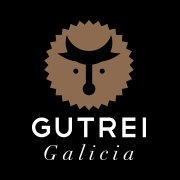 Gutrei Galicia