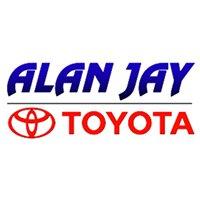 Alan Jay Toyota
