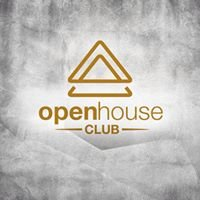 Open House Club