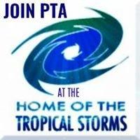 Cape Hatteras Elementary PTA