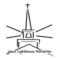 Jesus Lighthouse