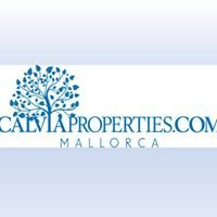Calvia Properties