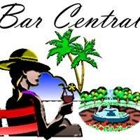 Bar Central - Monda 【ツ】