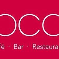 Cocco Portixol restaurante
