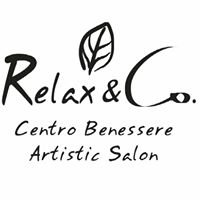 Relax&Co