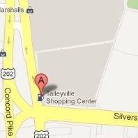 Talleyville Center