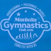 Marbella Gymnastics Club