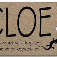 Cloe Creatividad