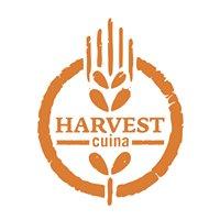 Harvest Cuina