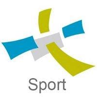 Herent Sport